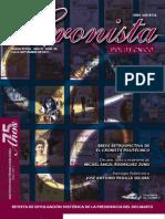 CRONISTA_50