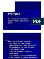 pronome-revisao