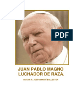 Juan Pablo II Magno