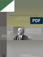 Publicaciones Técnicas PTS05