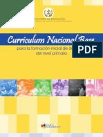 CNB_formacion_docente