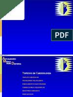 1 - Cardiología PDF