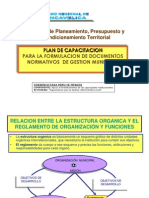 DOCUMENTOS_DE_GESTION1
