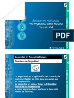 IMP Presentacion