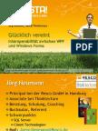 WpfInterop_Neumann