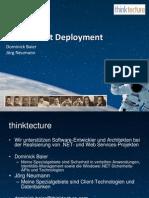 Baier_Neumann_Deployment