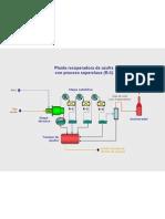 Diagrama_PRAsuperclaus (1)