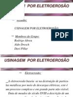 Eletroerosao-1