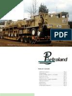 2009 02 03 Brochure Corporativo Petroland (2)