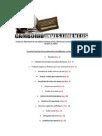 OPORTUNIDADE PARA IMOBILIARIAS E CORRETORES