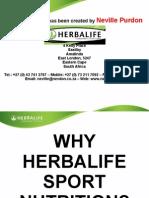 herbalifesportsnutrition-090807121859-phpapp01