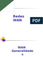 Cap3 Redes Wan