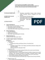 05. RPP IPS 1B