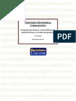 unicrom_componentes