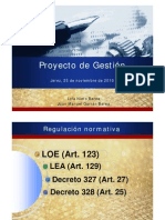 Proyecto_Gestion