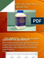 5- Polimeros