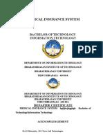 medicalinsuranesystem