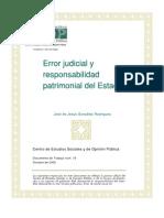 Error Juridico Docto79