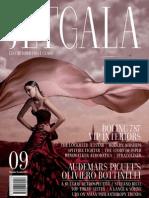 Jetgala Magazine Issue 9