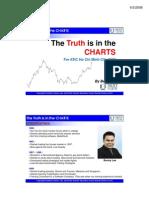 ATIC2008HCMC_truthcharts
