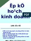 Ke_hoach_KD_Lam