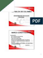 Articles-127143 Recurso 4 PDF