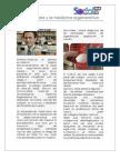 Anthony Atala y La Medicina Regenerativa