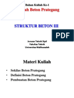 Diktat Beton 3 Print