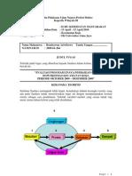 PBL hendrawan 2009061264 gizi