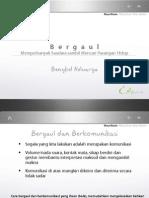 cfakepathbergaul-memperbanyaksaudarasambilmencaripasanganhidup-100805083644-phpapp01