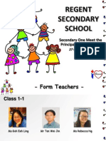 Revised Session2 Between Principal and Parents