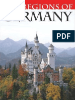 Regional History and Culture- Germany