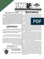 Informe Pqc 2da Edicion