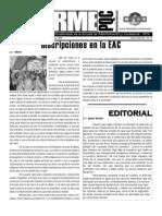 Informe Pqc 3da Edicion