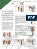 Intension Single Pelvis 1.6