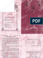 Meguilat Esther PDF