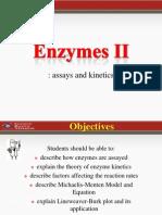 enzim_II