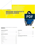 BBY Brand Guidelines