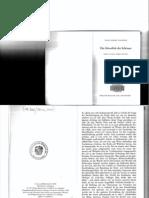 Gadamer - Die Aktualität des Schönen