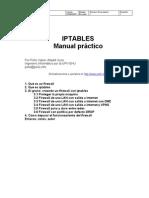 IPTABLES-Pello_2