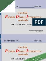 PDI_GINER_paco