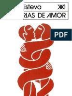 Kristeva Julia Historias de Amor p1 167