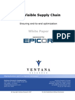 Epicor_VentanaResearch_VisibleSupplyChain