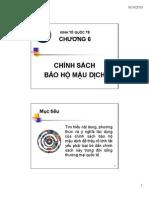 8.Chuong 06