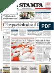 La.Stampa.31.10.11