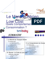a1b449a3453e64b9bc195f7a8cc45e7f Le Comportement Du Consommateur Low Cost
