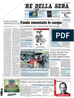 Corriere.della.sera.31.10.11