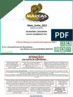 Masculinos_Maio_Junho_2011