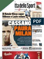 La.gazzetta.dello.sport.31.10.11