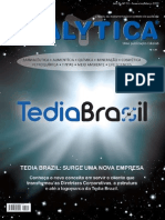 Analytic A
